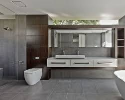 Modern Bathroom Photos Modern Bathroom Design Ideas Renovations Photos