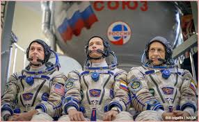 soyuz ms 02 mission