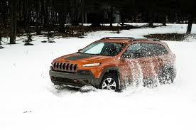 jeep cherokee fire 2015 jeep cherokee reviews and rating motor trend