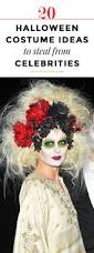 wacky halloween costume ideas 107 best hedi images on pinterest heidi klum halloween costume