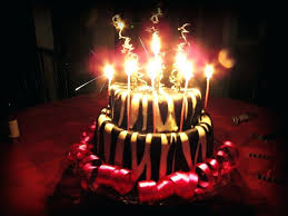 sparkler candles sparklers candles birthday sparkler singapore for cakes walmart