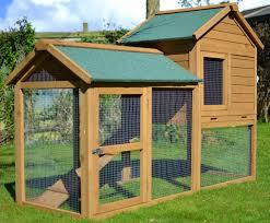 Build Your Own Rabbit Hutch Plans Surprising Outdoor Rabbit House Plans Gallery Best Inspiration