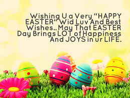 happy easter wishes hd wallpapers 9to5animations