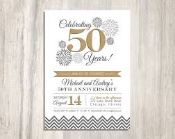 printable invitations for 60th wedding anniversary 28 images