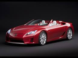 lexus wallpaper download lexus lfa wallpaper lexus cars wallpapers in jpg format for free
