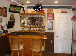 convert garage to man cave transformation of conventional man related post from transformation of conventional man caves