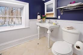 Bathroom Beadboard Ideas Colors Beadboard Bathroom Also With A Wainscot Paneling Also With A Wood