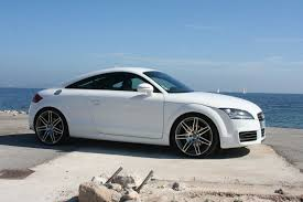 100 ideas audi tt 2 0 t specs on evadete com