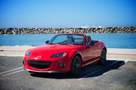 2013 mazda mx 5 miata photos specs news radka car s blog