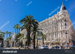 cannes france july 10 2014 luxury stock photo 582619015 shutterstock