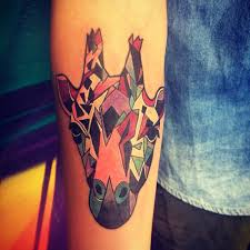 120 best giraffe tattoo designs u0026 meanings wild life on your skin