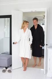 ugg sale maur a cozy robe from ugg australia from maur vonmaur cozyrobe