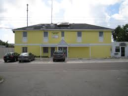 commercial rentals in the bahamas bahamas rentals
