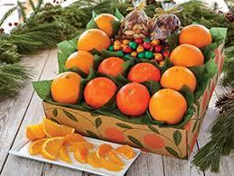 fruit gift box buy fruit gift boxes online