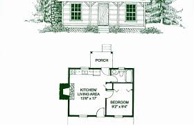 log cabin floor plans with prices story cabin house plans awesome country ranch timber frame