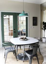 refresh a dated french door with paint u2014 tag u0026 tibby
