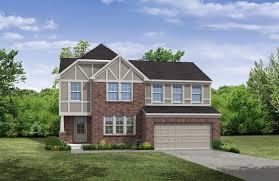 Walton House Floor Plan by 347 University Dr Walton Ky 41094 Listing Details Mls 455790