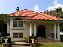 Roofing Estimates Per Square by Roof Estimate Roof Cost Likable Average Cost Roof Tear Cool