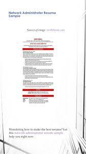 6 Sample Military To Civilian Resumes U2013 Hirepurpose by Creat Resume Eliolera Com
