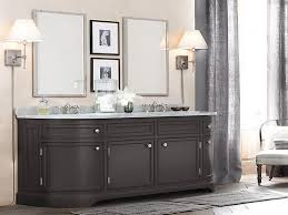 Restoration Hardware Bathroom Mirrors Bathroom Top Awesome Restoration Hardware Bathroom