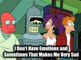 Bender Futurama Meme - pic 3 futurama friday bender edition meme guy