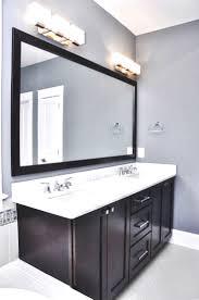 chrome bathroom lights astonishing bathroom wall lights 3922 home