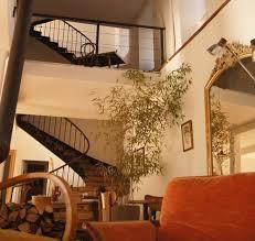 chambre hote aubrac la colonie chambres gîtes lofts et appartements d hôtes à aubrac