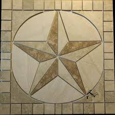 porcelain tile medallion sizes available