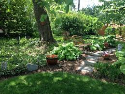 Delaware landscapes images Ornamental shrub care in wilmington delaware landscaping jpg