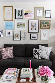 Best  Girl Apartment Decor Ideas On Pinterest College Girl - Apartment living room decorating ideas pictures