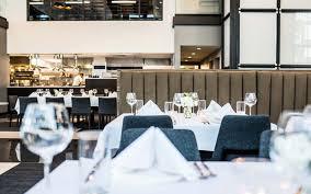 nashville thanksgiving dinner prima restaurants travel leisure