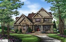 Craftsman Homes For Sale Craftsman Homes For Sale In Simpsonville