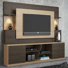 Wall Tv Cabinet Design Italian The Functional And Upscale Appearance Of This Wall Mounted Tv