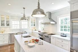 kitchen ideas with white cabinets and stainless steel appliances white kitchen cabinets with stainless steel appliances