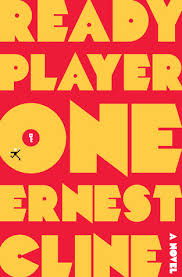Ready Player One Ready Player One Ready Player One 1 By Ernest Cline