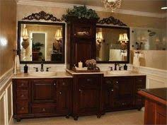 Decorating Ideas For Master Bathrooms Master Bathroom Layout Ideas House Decorations