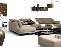 Cheap Modern Sofas Sofas Cheap Adrop Me