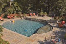 home decor charming pool deck ideas pictures design ideas u2014 6indy com