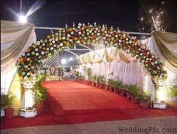 shaadi decorations shaadi decoration in nalasopara east nalasopara east shaadi