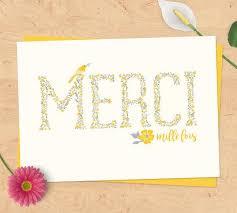 mille mercis mariage top 17 idei despre mille merci mariage pe pivoine 13