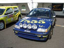 subaru rally car brandon tomes subaru rally car racing u0027s history part 3