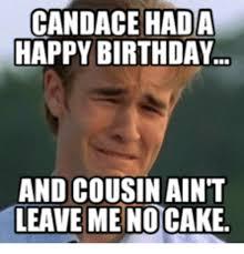 No Cake Meme - 25 best memes about no cake no cake memes