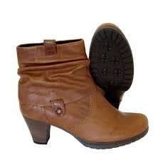 womens ankle boots uk leather ankle boots womens with image sobatapk com