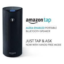 amazon hand mixture black friday deals amazon tap alexa enabled portable bluetooth speaker refurbished
