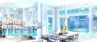 nu look home design employee reviews nu look home design house nu look home design elegant windows nu