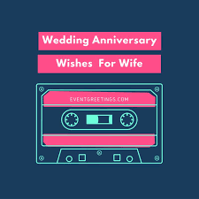 wedding wishes reply happy wedding anniversary wishes for events greetings