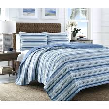 daybeds tommy bahama daybed bedding touch of class canvas stripe