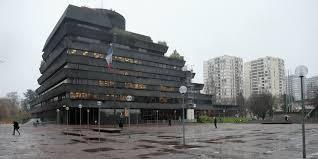 bureau de poste st colomban bureau de poste bobigny maison design edfos com