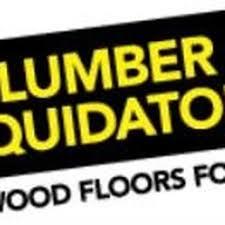 photos for lumber liquidators yelp