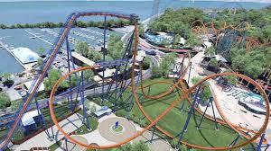roller coaster abc7 com